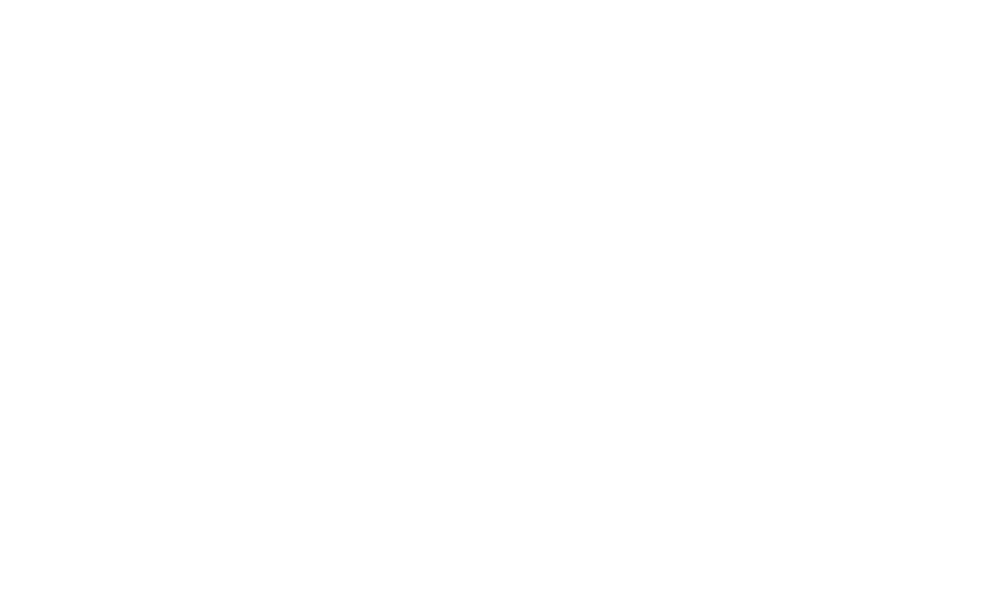 Branded Typography Font Design Defintition