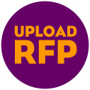 UPLOAD RFP CONTACT FORM